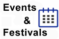 Ballarat Events and Festivals Directory